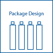 PackageDesign