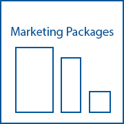 MarketingPackages